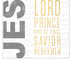 Salt & Light, Names of Jesus Church Bulletins, 8 1/2 x 11 inches Flat, 100 Count