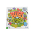 Outset Media, Bugs 'N' Slugs, Ages 6 and up, 2 to 6 Players