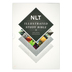 NLT Illustrated Study Bible, Hardcover