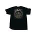 Forgiven Chains T-Shirt