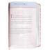 NKJV Women's Devotional Bible, Imitation Leather, Pink