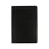 ESV Large Print Bible, Imitation Leather, Black