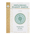 Memoria Press, Exploring Planet Earth Teacher Key and Tests, Paperback, Grades 6-8