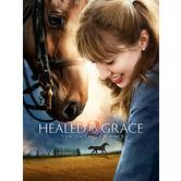 Healed By Grace 2: Ten Days of Grace, DVD