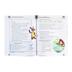 BJU Press, English 4 Student Worktext, 2nd Edition, Paperback, Grade 4