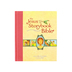 The Jesus Storybook Bible Read Aloud Edition