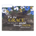 Grace Farmhouse File Folders, 3 Assorted Designs, Multi-Colored, 12 Count