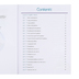 BJU Press, Spelling 5 Student Worktext, 2nd Ed, Copyright Update, Paperback, Grade 5