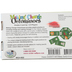 Learning Advantage, Making Change Octominoes Games, 46 Pieces, Grades 2 and up
