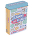 Luciano's Gifts, Biblical Questions Game: Who Said It (Spanish), Multi-Colored, 150 Cards