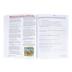 Carson-Dellosa, Spectrum Reading Workbook, Paperback, 174 Pages, Grade 5