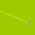Renewing Minds, Bulletin Board Paper Roll, Lime Green, 48 Inch x 12 Foot Roll, 1 Each