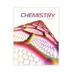 BJU Press, Chemistry Student Text, 4th Edition, Grade 11