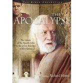 The Apocalypse, DVD