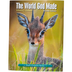 Christian Liberty Press, The World God Made, 2nd Edition, Paperback, 92 Pages, Grade K