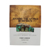 Apologia, Around the World In 180 Days, Student Notebook, 2nd Edition, Grades 1-12