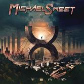 Ten, by Michael Sweet, CD
