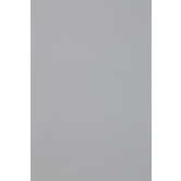 Pacon, Heavy Poster Board, 22 x 28 Inches, Gray, 1 Piece
