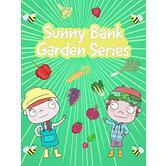 Sunny Bank Garden Series: Season One, DVD