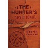 The Hunter's Devotional, by Steve Chapman