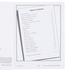 Carson-Dellosa, Comprehensive Handwriting Practice Traditional Cursive Resource Book, Paperback, Grades 2-5
