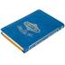 Christian Art Gifts, 101 Prayers for Mr & Mrs, by Rob Teigen & Joanna Teigen, Imitation Leather