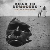 The Road To DeMaskUs, by Israel Houghton, CD