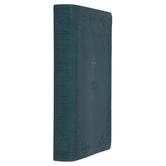 NRSV Catholic Gift Bible, Imitation Leather, Multiple Colors Available