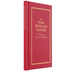 The Star-Spangled Banner Handbook, Hard Cover, 32 Pages, Grades 4-Adult