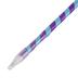 D.M. Merchandising, Poofa Loofs Pens, Assorted Colors ,