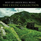 Best Of Green Hill: The Celtic Collection, by Various Artists, CD