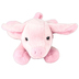 Aurora, Mini Flopsies, Pickles Piglet Stuffed Animal, 8 Inches