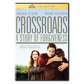 Crossroads: A Story of Forgiveness, DVD