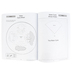 Evan-Moor, Giant Science Resource Book, Teacher Reproducible, Paperback, 304 Pages, Grades 1-6