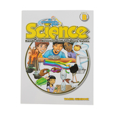 A Reason For, A Reason for Science Level B Teacher Guidebook, Paperback, Grade 2