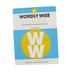 Wordly Wise 3000 4th Edition Student Book 11, Paperback, Grade 11