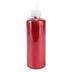 Tree House Studio, Glitter Glue, Red, Washable, 8 ounces