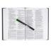 ESV Student Study Bible, Hardcover, Floral Design