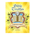 BJU Press, Bible Truths 2 Student Worktext (4th Edition)