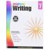 Carson-Dellosa, Spectrum Writing Workbook, Paperback, 136 Pages, Grade 7