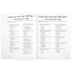 Teacher Created Resources, Spotlight on America Civil War Resource, Reproducible, 80 Pages, Grades 4-8