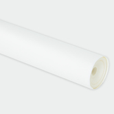 Pacon, ArtKraft Duo-Finish Bulletin Board Paper Roll, White, 48 Inch x 200 Foot, 1 Each