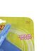 Little Gliderz, Foam, Multiple Camo Designs, 6 1/2 x 6 1/2 x 2 3/4 inches