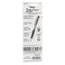 Pentel, Twist-Erase Mechanical Pencil, Medium Point, Pack of 1