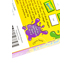 Edupress, Sight Words Splat! Card Game, Kindergarten and Up, 2 to 6 Players, 225 Pieces