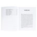 The Riot and the Dance Foundational Biology Lab Manual, by Gordon Wilson, Paperback, Grades 11-12