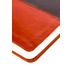 KJV Study Bible, Duo-Tone, Tan and Brown