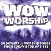 Wow Worship Purple 2pk
