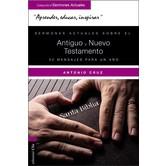 Sermones Actuales Sobre El Antiguo Y El Nuevo Testamento, by Antonio Cruz