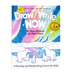 Draw Write Now Book 4, Grades K-3